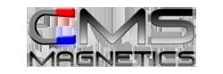 CMS Magnetics, Inc.